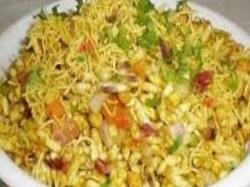 BHEL PURI RECIPE, Indian Recipe