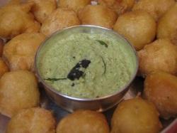 Bhonda , Indian Recipe