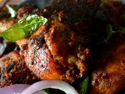 Non Vegetarian Recipes