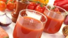 Juice Recipes, indian cuisine