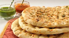 North Indian Recipes, indian cuisine